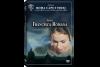 Santa Francesca Romana DVD