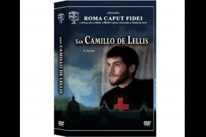 San Camillo de Lellis