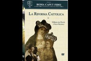 La Riforma Cattolica DVD
