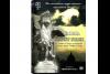 ROMA CAPUT FIDEI 2 DVD